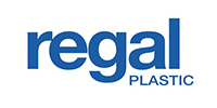 regal-plastic-logo