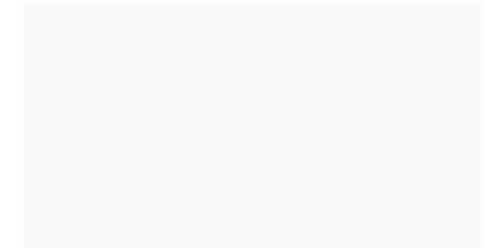 homepage-white-yrg-logo