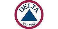 delta-app-logo