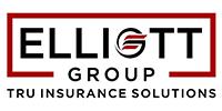elliot-group