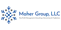maher-group