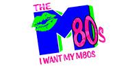m-80s