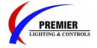 premier-lighting