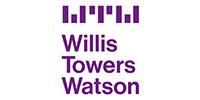 willis-towers-watson_